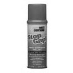 Cully 96060 16 OZ(12NET) STOP GAP EXP