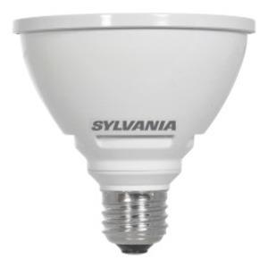 SYLVANIA LED12.5PAR30/HD/DIM/930/FL40 79574 LED12.5PAR30HDDIM930FL40 6/CS 1/SK