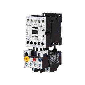 Eaton XTAE012B10A012 ETN XTAE012B10A012 XT IEC FVNR Star
