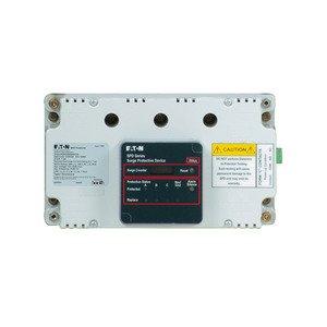 Eaton SPD100480Y2O ETN SPD100480Y2O Surge Protection D