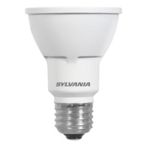 SYLVANIA LED8PAR20/HD/DIM/930/FL40 78367 LED8PAR20HDDIM930FL40 6/CS 1/SKU