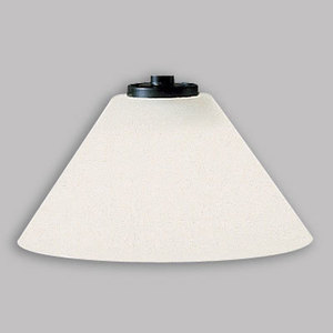 Lightolier 8641WH Style Jack Mini Cone Satin Wht