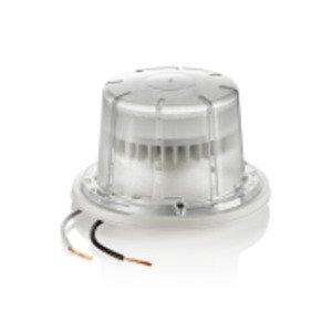 Leviton 9855-LED LED REPLACEMENT BULB