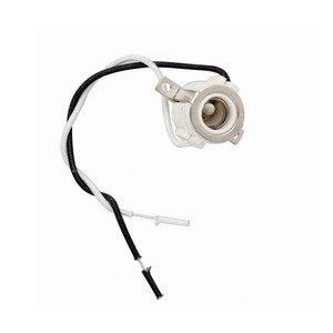 Satco 90-1080 MINI CAN SOCKET E11
