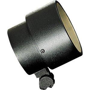 Progress Lighting P5237-31 1-50w 12v Par36 Landscp