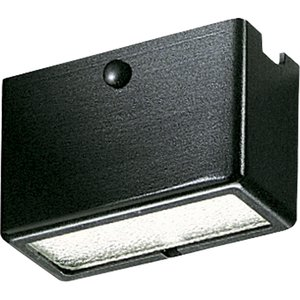 Progress Lighting P5224-31WB 1-13w T-5 12v Deck Lt