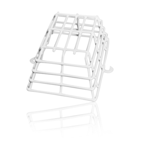 Wattstopper WC-4 Wire Cage for Wall Mount WS/WM/WI Sensor