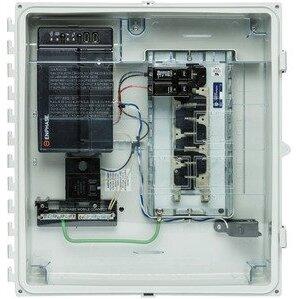 Enphase X-IQ-AM1-240-2-M IQ Combiner+ with IQ Envoy