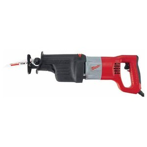 Milwaukee 6536-21 Super Sawzall Reciprocating Saw
