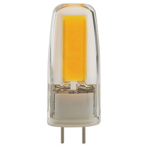 Satco S8680 4 Watt Halogen Replacement