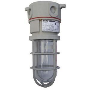 Hubbell-Killark NV2IG15XSG 150A Incandescent Fixture