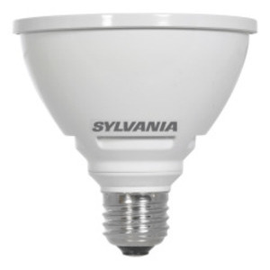 SYLVANIA LED12.5PAR30/HD/DIM/930/NFL25 79571 LED12.5PAR30HDDIM930NFL25 6/CS 1/S