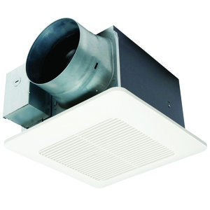 Panasonic FV-1115VQ1 Exhaust Fan