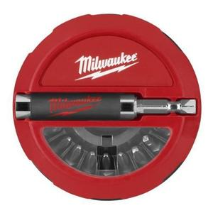 Milwaukee 48-32-1700 20 Piece Insert Bit Kit