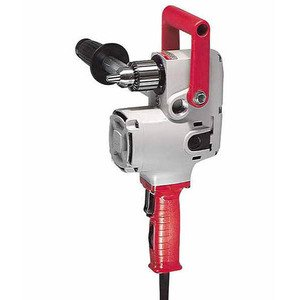 Milwaukee 1676-6 Hole-Hawg Drill