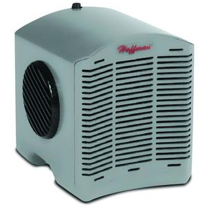 Hoffman H2OMITTER Thermoelectric Dehumidifier