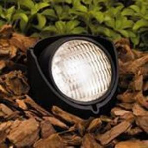 Kichler 15488BK 50W Landscape Light