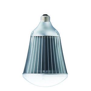 Light Efficient Design LED-8081E40 30W LED for HID Retrofit