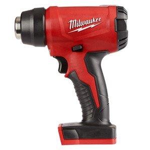 Milwaukee 2688-20 M18™ Compact Heat Gun (Tool Only)