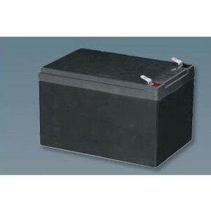 Altronix BT1212 12V Rechargeable Lead Acid Battery