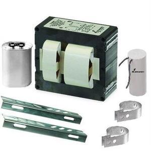 Philips Advance 71A64F2001D 750 Watt Metal Halide Ballast
