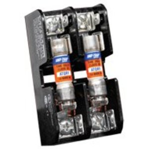 Taylor Products 30320 600v 30a Add Fuse Blk