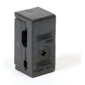 Hadco LVC3 Quick Connector, Low Voltage, Black