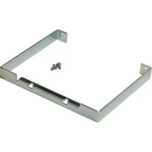 Square D 9999BLX Contactor, Lighting, Push Button, ON-OFF, NEMA 1, Mounting Bracket