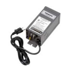 Hadco TC15112TP Transformer, 150VA, 150W, w/ Timer and Photo Cell