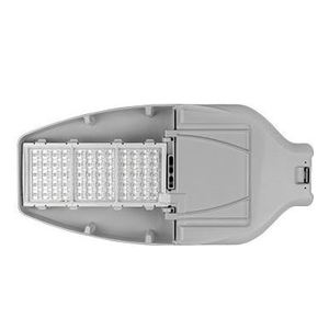 LED Roadway Ltg LH-16S-5-7-T2-3-S-GY-3-UL-2H-S-A NXT LITE SERIES HIGH OUTPUT