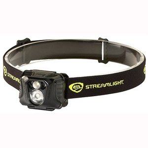 Streamlight 61422 ENDURO® PRO MULTI-FUNCTION HEADLAMP