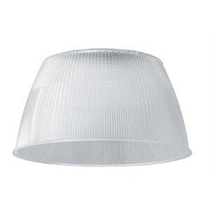 Hubbell-Industrial Lighting UTB-WA16 LED High Bay Reflector