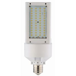 Light Efficient Design LED-8089M40-MHBC LED Retrofit Lamp, 80W, 4000K
