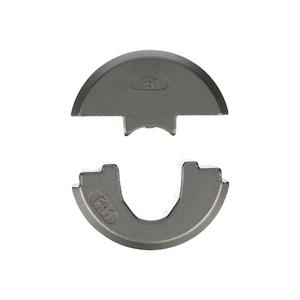 """Panduit CD-920-F90 Large Ferrule Die Insert, 920 """"U"""" shaped"""