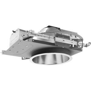 Progress Lighting P8232-EB 8 IN 26-32W TTT CFL