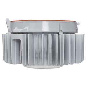 Appleton MLGH9CP5BU LED Luminaire, 75 Watt, 9500 Lumen, 5000K, 120-277V