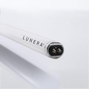 "Lunera HN-T5-L-48-25W-850-UT LED Lamp, T5HO, 48"", 25 Watt, 3500 Lumen, 5000K, 120-277V"