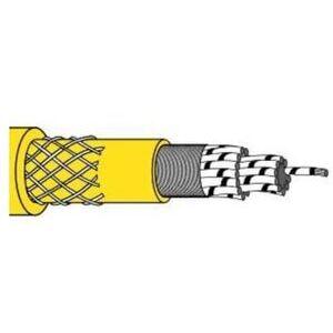 88828 P&R Cable, 16/33, Type TC/WTTC, UV Resistant