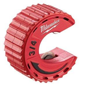 "Milwaukee 48-22-4261 MILW 48-22-4261 3/4"" AUTO CUTTER"