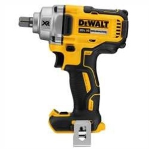 "DEWALT DCF894B Impact Wrench, 1/2"" Anvil"