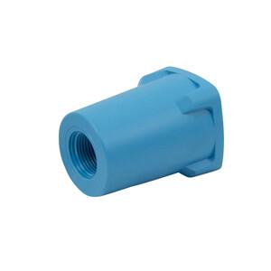 Meltric 511P0N07 Poly Handle, DSN20 Series