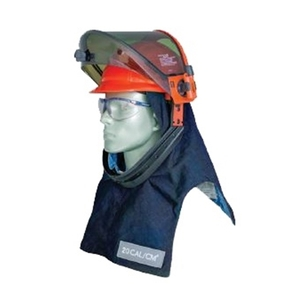 Salisbury LFH20-SPL Arc Flash 20 Cal Lift Front Hood