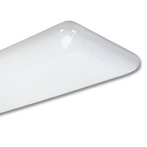 Lithonia Lighting 10641RE Lamp