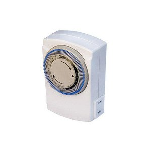 Hadco T5 T5 ANALOG TIMER ACC'Y