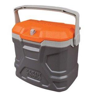 Klein 55625 Tradesman Pro Tough Box 9-Quart Cooler