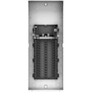 Leviton LP320-ML Main Lugs, 200A, 30 Spaces