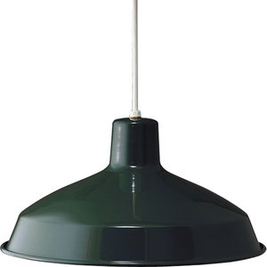 Progress Lighting P5094-45 1-150w Med Pendant