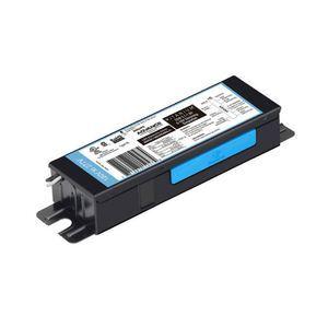 Philips Advance XI055C180V054BSJ1M Outdoor LED Driver 120-277VAC Input, 18-54VDC Output, 55 Watt