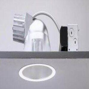 Lightolier 8031CCLW LIGHTOLIER 8031CCLW