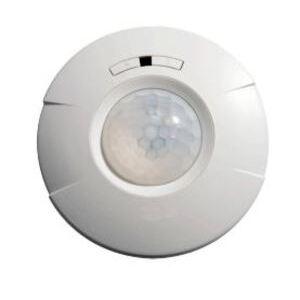 Cooper Lighting CWPD-1500 WaveLinx Ceiling Sensor (1500 sqft)